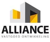 Alliance Vastgoed Ontwikkeling