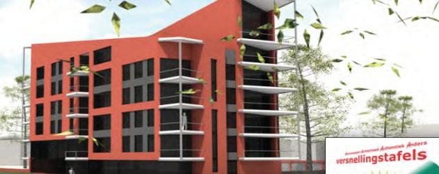 28-appartementen2