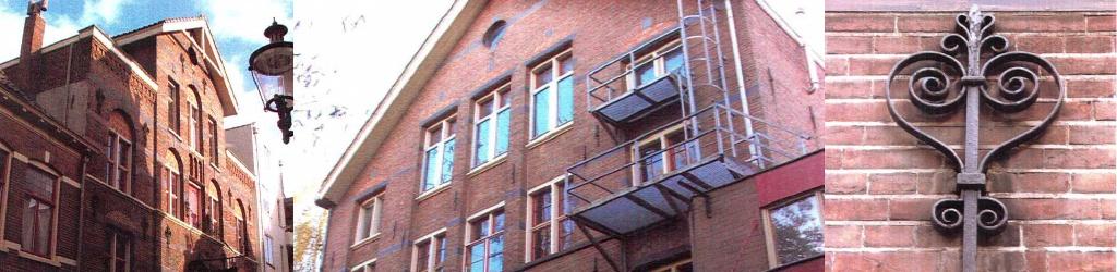 8-appartementen-en-3-woningen