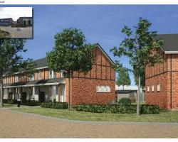 Artist_Impresson_renovatiewoningen_De_Gaarden